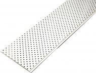 Панель ПВХ XL9033-3 Кристал 7x250x2970 мм 0.7425 кв.м.