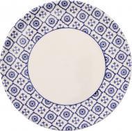Тарілка обідня Сюзанна 21 см 910-114 Kutahya
