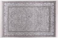 Ковер DC carpets Isphahan 77806 Silver 1,6x2,3 м