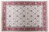 Ковер DC carpets Isphahan 77954 Ivory 1,6x2,3 м