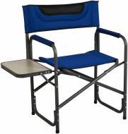Кресло раскладное Time Eco ТЕ-24 SD-150