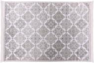 Ковер DC carpets Isphahan 84134 Cream 1,6x2,3 м