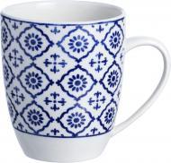 Чашка для чая Сюзанна 370 мл Claytan Ceramics