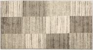 Килим Moldabela Etno 6451-1-53822 0,8x1,5 м