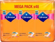 Прокладки гігієнічні Libresse Ultra thin normal 48 шт.