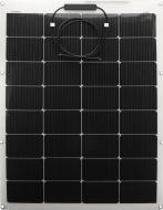 Модуль фотогальванічний напів-гнучкий Altec ALT-FLX-100 (2110797)