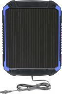 Зарядний пристрій сонячний автомобільний Altec ALT-4.8W