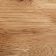 Паркетна дошка Ekoparket дуб 1-смуговий 725х130х14 мм (0.650 кв.м) New Country