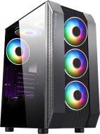 Корпус 2E Gaming DOMINATOR G3305 (2E-G3305)