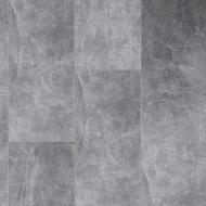 Пуассон бетон цементный раствор состоит