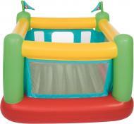 Батут надувний Bestway Bouncer 175х173х135 см