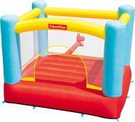 Батут надувной Bestway Bouncetacular 200х170х152 см
