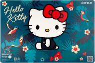 Підкладка настільна 42,5x29 см Hello Kitty HK19-207 KITE