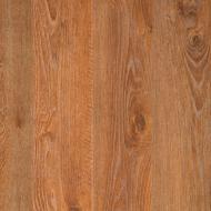 Ламинат Tarkett Estetica V4 дуб натуральный светло-коричневый 33/АС5 1292x194x9 мм