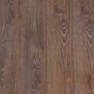 Ламінат Tarkett Estetica V4 дуб натуральний темно-коричневий 33/АС5 1292x194x9 мм