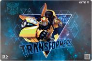 Підкладка настільна 42,5x29 см Transformers TF19-207 KITE