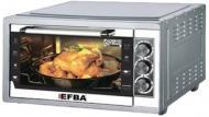 Електрична піч EFBA 5003 Gray