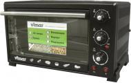 Електрична піч Vimar VEO 5244 B