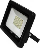 Прожектор Hopfen TA 11 LED 30 Вт IP65 чорний