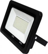 Прожектор Hopfen TA 11 LED 50 Вт IP65 чорний