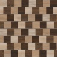 Линолеум Illusion Chess 1 Tarkett 3 м