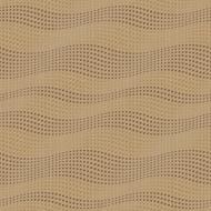 Линолеум Illusion Point 2 Tarkett 3 м