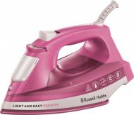 Праска Russell Hobbs LIGHT AND EASY BRIGHTS 25760-56