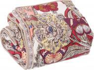 Плед Papillons 1 (OW - 2016) 135x190 см різнокольоровий Zucchi Group