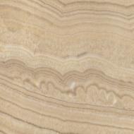 Плитка TERRAGRES ONYX золотий 87Е520 підлога 60x60