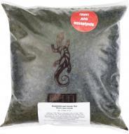 Ґрунт для акваріума GUTTI Базальт Nero чорний 3-8 мм 4,5 кг