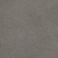 Плитка TERRAGRES PORTLAND темно-сірий 35П520 підлога 60x60