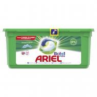 Капсулы для машинной стирки Ariel Pods Все-в-1 Горный Родник 30 шт.