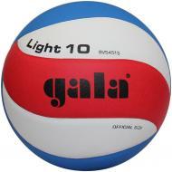 Волейбольний м'яч Gala BV5451SB  р. 5