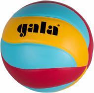 Волейбольний м'яч Gala BV5651SB  р. 5