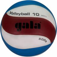 Волейбольний м'яч Gala BV5471SB р. 5