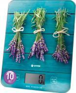 Весы кухонные Vitek VT-2415B