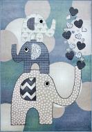 Килим Karat Carpet Dream 1.20x1.70 (18006/190) сток