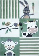 Килим Karat Carpet Dream 1.20x1.70 (18044/130) сток