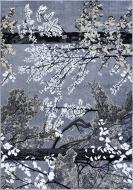 Килим Karat Carpet Dream 1.33x1.90 (18174/190) сток