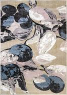 Килим Karat Carpet Dream 1.33x1.90 (18179/152) сток