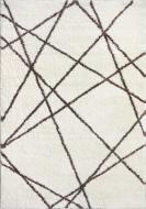 Килим Karat Carpet Fantasy 1.60x2.30 (12550/109) сток