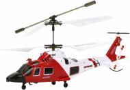 Гелікоптер на ІЧ-керуванні Syma 3-канальний S111G