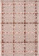 Килим Karat Carpet Jeans 1.60x2.30 (977/05) сток