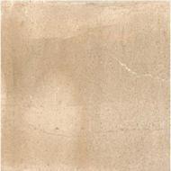Плитка Opoczno Elbert House Stone Sand 43х43