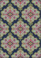 Килим Karat Carpet Texas 1.60x2.30 (91361/e306) сток