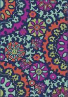 Килим Karat Carpet Texas 1.60x2.30 (91973/e303) сток