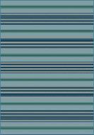 Килим Karat Carpet Texas 1.60x2.30 (92179/519) сток