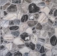 Плитка Cersanit Сорренто графіт 32,6х32,6