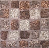 Плитка Cersanit Табрис микс 32,6х32,6