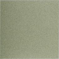 Плитка Атем Грес 0401 Pimento 30x30